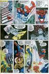 what if spider-man014