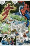 what if spider-man015