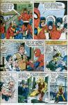 what if spider-man016