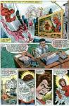 what if spider-man019