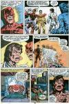 what if spider-man028