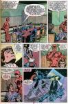 what if spider-man029