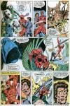 what if spider-man031