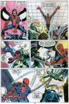 what if spider-man032