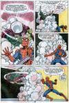 what if spider-man033