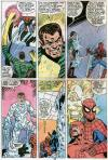 what if spider-man034