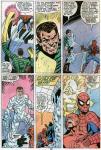 what if spider-man034