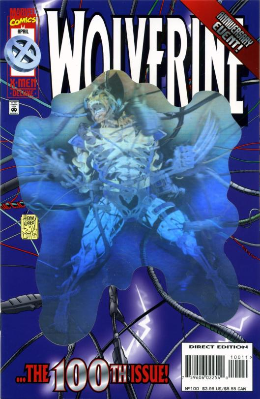 wolverine holograms001