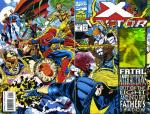 x-men fatal attractions covers and holograms003
