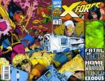 x-men fatal attractions covers and holograms006