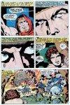 Atlas Jack Kirby 1- (10)