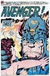 Atlas Jack Kirby 1- (12)