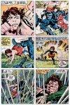 Atlas Jack Kirby 1- (13)