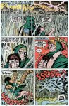 Atlas Jack Kirby 1- (14)
