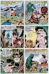 Atlas Jack Kirby 1- (15)