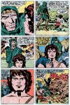 Atlas Jack Kirby 1- (16)