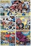 Atlas Jack Kirby 1- (18)