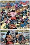 Atlas Jack Kirby 1- (19)