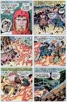 Atlas Jack Kirby 1- (20)