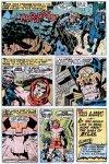 Atlas Jack Kirby 1-(21)