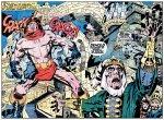 Atlas Jack Kirby 1- (4)