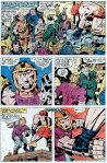 Atlas Jack Kirby 1- (5)