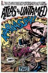 Atlas Jack Kirby 1- (6)