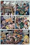 Atlas Jack Kirby 1- (7)