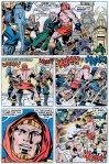 Atlas Jack Kirby 1- (8)