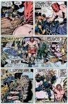 Atlas Jack Kirby 1- (9)