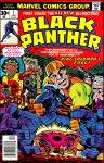black panther 1 (2)