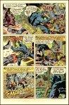 black panther 1 (6)