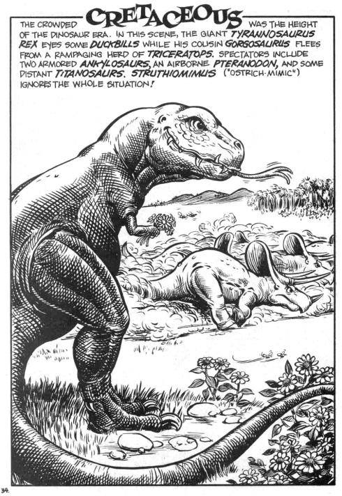 CartoonHistoryOfTheUniverse01-36
