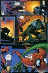 daimon scott spider-man lizard--001