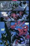 daimon scott spider-man lizard--002