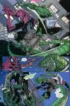 daimon scott spider-man lizard--003