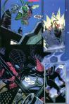 daimon scott spider-man lizard--004