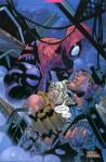 daimon scott spider-man lizard--005