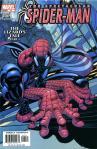 daimon scott spider-man lizard--006