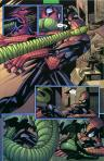 daimon scott spider-man lizard--009