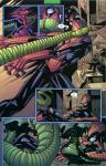 daimon scott spider-man lizard--009