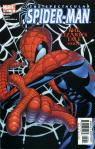 daimon scott spider-man lizard--011