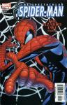 daimon scott spider-man lizard--011
