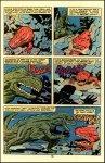 devil dinosaur 02 (11)