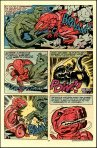 devil dinosaur 02 (12)