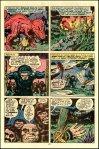 devil dinosaur 02 (13)