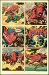 devil dinosaur 02 (16)