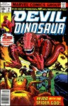 devil dinosaur 02 (2)