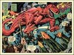 devil dinosaur 02 (4)