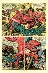devil dinosaur 02 (5)